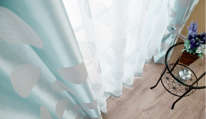 Silk curtain cleaning a process with extra care we first conduct a thorough inspection of your curtains and observe all the stains we determine the best possible ways to clean them and then we set about solutioingenieria Image collections